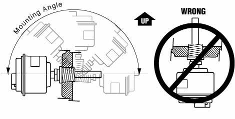 tsb-mounting.jpg